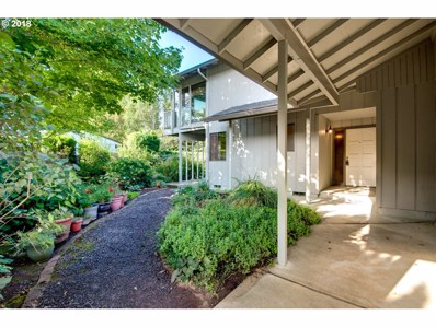 17885 SW Sioux Ct, Tualatin, OR 97062 - MLS#: 18679258