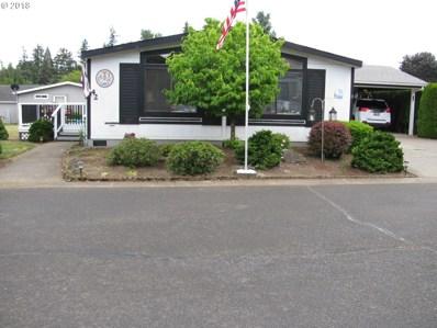 5701 NE St Johns Rd UNIT 42, Vancouver, WA 98661 - MLS#: 18679585