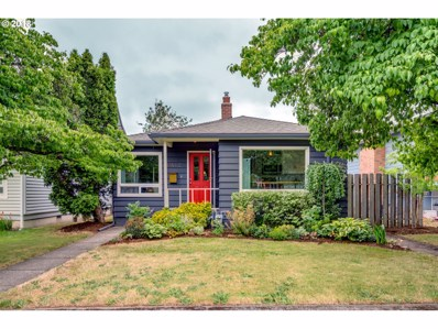 6412 SE 63RD Ave, Portland, OR 97206 - MLS#: 18679733
