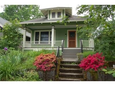 3840 SE Alder St, Portland, OR 97214 - MLS#: 18680144