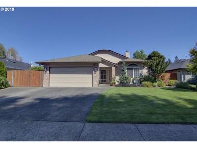 308 NE 132ND St, Vancouver, WA 98685 - MLS#: 18680160