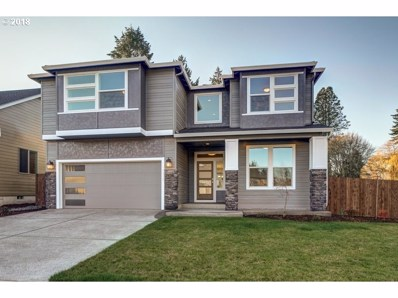 12412 NE 53RD Ave, Vancouver, WA 98686 - MLS#: 18680291