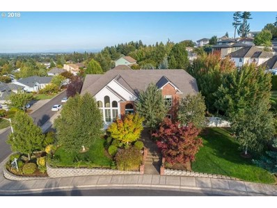 1776 NW Mousebird Ave, Salem, OR 97304 - MLS#: 18680334
