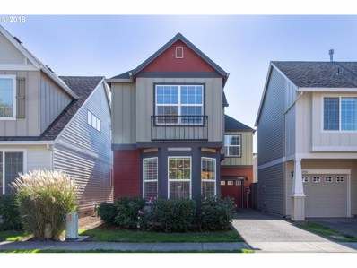 20780 SW Marimar St, Beaverton, OR 97078 - MLS#: 18680540