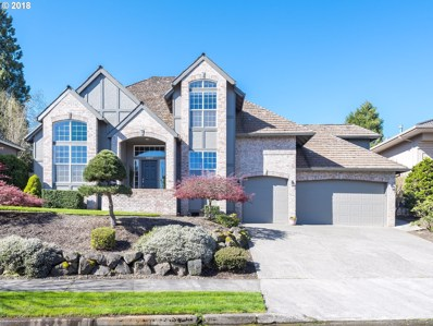 14327 SE Summit Dr, Clackamas, OR 97015 - MLS#: 18681026