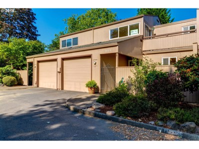 1815 NW Rolling Hill Dr, Beaverton, OR 97006 - MLS#: 18681077
