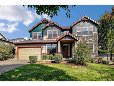 148 The Greens Ave, Newberg, OR 97132 - MLS#: 18681130