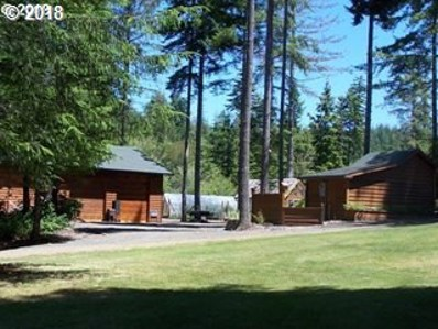 5708 Canary Rd, Westlake, OR 97493 - MLS#: 18681182