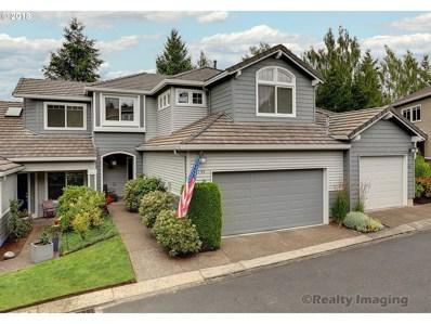 9745 NW Silver Ridge Loop, Portland, OR 97229 - MLS#: 18681389