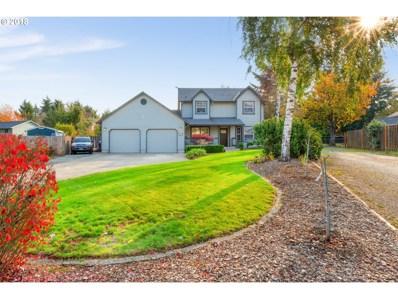 18884 Hein St, Oregon City, OR 97045 - MLS#: 18681651