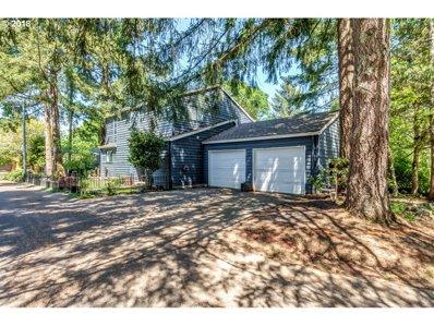 13501 Applegate Ter, Oregon City, OR 97045 - MLS#: 18681735
