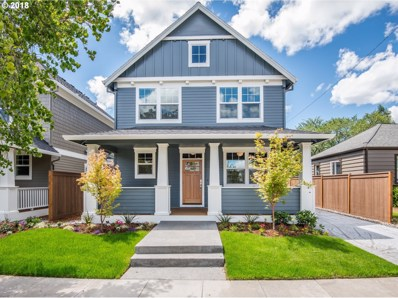 2955 SE 77TH Ave, Portland, OR 97206 - MLS#: 18681920