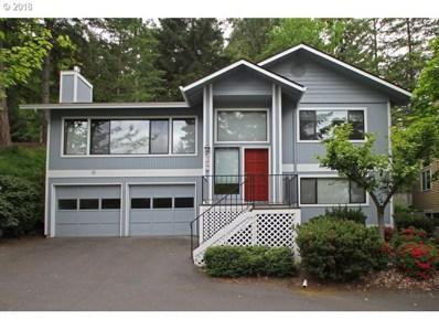 3899 Colony Oaks Dr, Eugene, OR 97405 - MLS#: 18682482