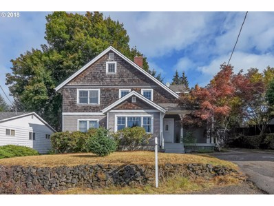 2001 SW Canby St, Portland, OR 97219 - MLS#: 18683533