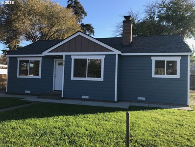 1040 Irvine, The Dalles, OR 97058 - MLS#: 18683656