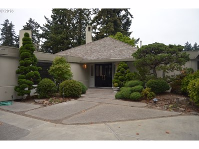 7877 SW Edgewater, Wilsonville, OR 97070 - MLS#: 18683662