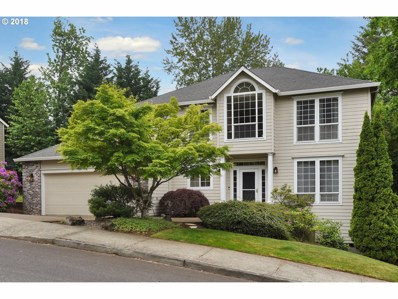 10305 SW 31ST Ave, Portland, OR 97219 - MLS#: 18683870