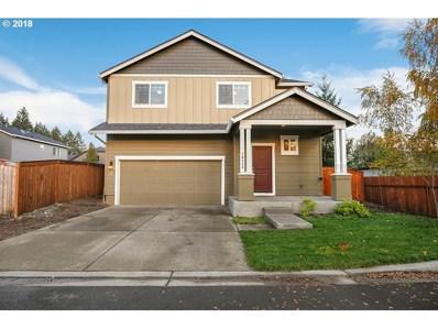 10113 NE 121ST Ct, Vancouver, WA 98682 - MLS#: 18683875