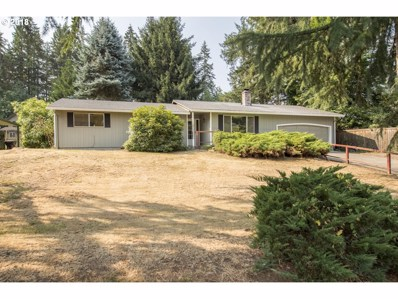 1125 Douglas Dr, West Linn, OR 97068 - MLS#: 18683910