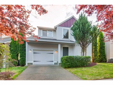 211 NW 207TH Ave, Beaverton, OR 97006 - MLS#: 18683947