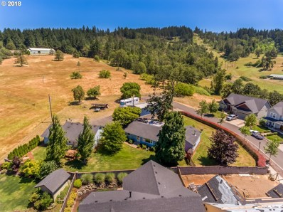 2565 Royalann Ln, Eugene, OR 97405 - MLS#: 18684188