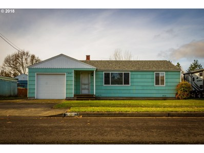 468 S 52ND St, Springfield, OR 97478 - MLS#: 18684450