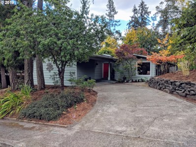 320 W 38TH Ave, Eugene, OR 97405 - MLS#: 18684628