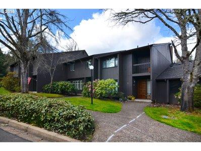 43 Westbrook Way, Eugene, OR 97405 - MLS#: 18684752