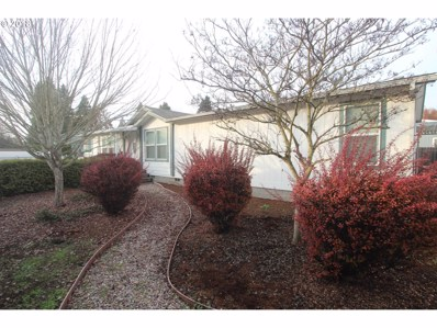 137 Owosso Dr, Eugene, OR 97404 - MLS#: 18684777