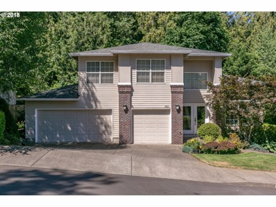 9763 SW Landau Pl, Tigard, OR 97223 - MLS#: 18685113