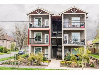 5734 N Montana Ave UNIT 4, Portland, OR 97217 - MLS#: 18685278
