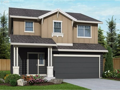 16973 NW Viola St, Portland, OR 97229 - MLS#: 18685393