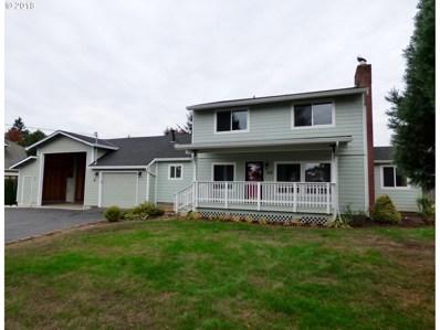 152 Barker Rd, Oregon City, OR 97045 - MLS#: 18685578