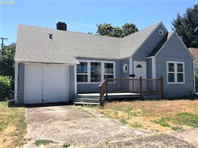 255 Quincy Ave, Cottage Grove, OR 97424 - MLS#: 18685987
