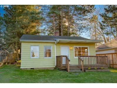 4736 SW Buddington St, Portland, OR 97219 - MLS#: 18685988