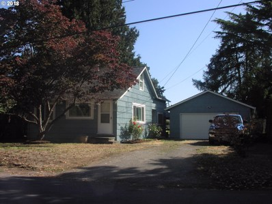 7040 SE 62ND Ave, Portland, OR 97206 - MLS#: 18686141