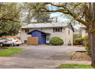 SE 15TH Ave, Portland, OR 97202 - MLS#: 18686158