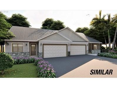 574 Fairway Estates Dr UNIT 87, Sutherlin, OR 97479 - MLS#: 18686252
