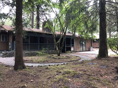 65419 E Woodmere St, Welches, OR 97067 - MLS#: 18686332