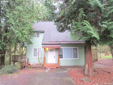 122 Roley Ct, Kelso, WA 98626 - MLS#: 18686454