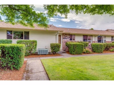 14956 SE Caruthers Ct UNIT 26D, Portland, OR 97233 - MLS#: 18686608