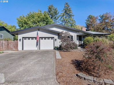 19455 SW Butternut St, Beaverton, OR 97078 - MLS#: 18686612