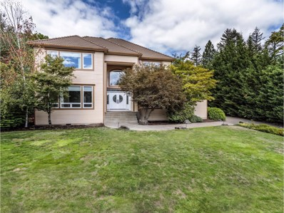 8205 NW Ridgetop Ct, Portland, OR 97229 - MLS#: 18686807