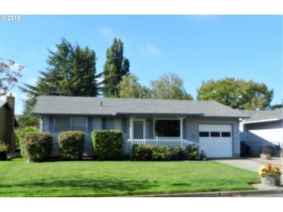 1763 VanDerbeck Ln, Woodburn, OR 97071 - MLS#: 18686831