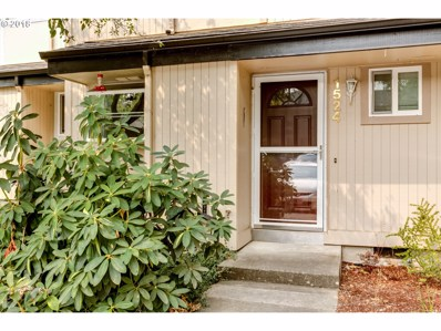 1524 Fetters Loop, Eugene, OR 97402 - MLS#: 18686922