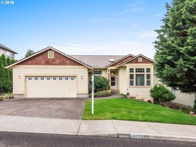 14899 SE Orchid Ave, Milwaukie, OR 97267 - MLS#: 18686985