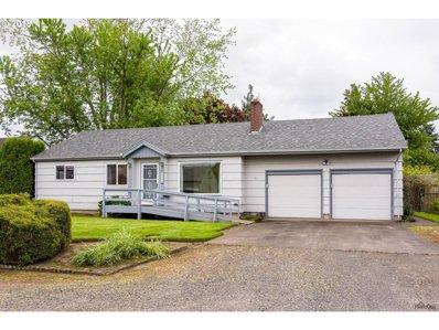 4054 Avalon St, Eugene, OR 97402 - MLS#: 18687073