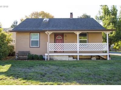 150 Cedar St, Fairview, OR 97024 - MLS#: 18687108