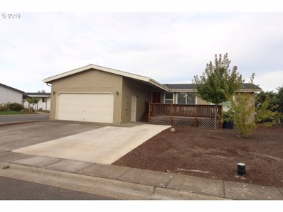 1699 N Terry St Space 352, Eugene, OR 97402 - MLS#: 18687151