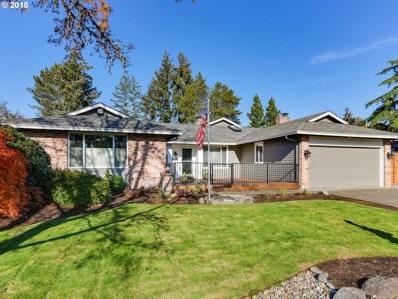 15645 NW Perimeter Dr, Beaverton, OR 97006 - MLS#: 18687194